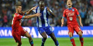 Desta forma, o FC Porto não foge à regra e a verdade é que agora vou enunciar um top de 5 jogadores que mais desiludiram na última década