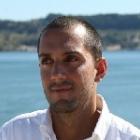 Miguel Ferreira de Araújo