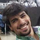 Pedro Cantoneiro