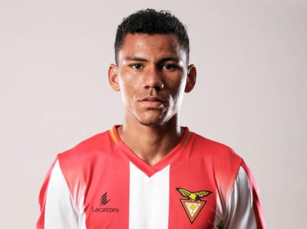 Os comandados de Sérgio Conceição vão deslocar-se à Vila das Aves e há cinco jogadores do CD Aves para o FC Porto ter em conta.