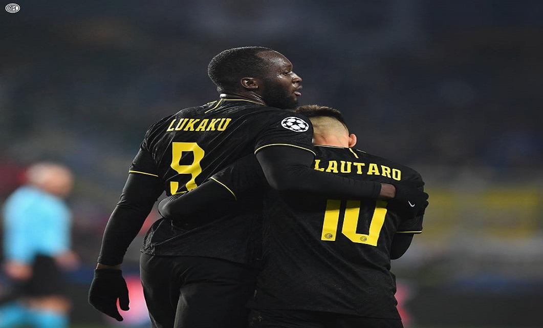 Tudo aparenta estar favorável para o triunfo da Juventus no próximo domingo. O Inter não vence à Vecchia Signora desde 2016!