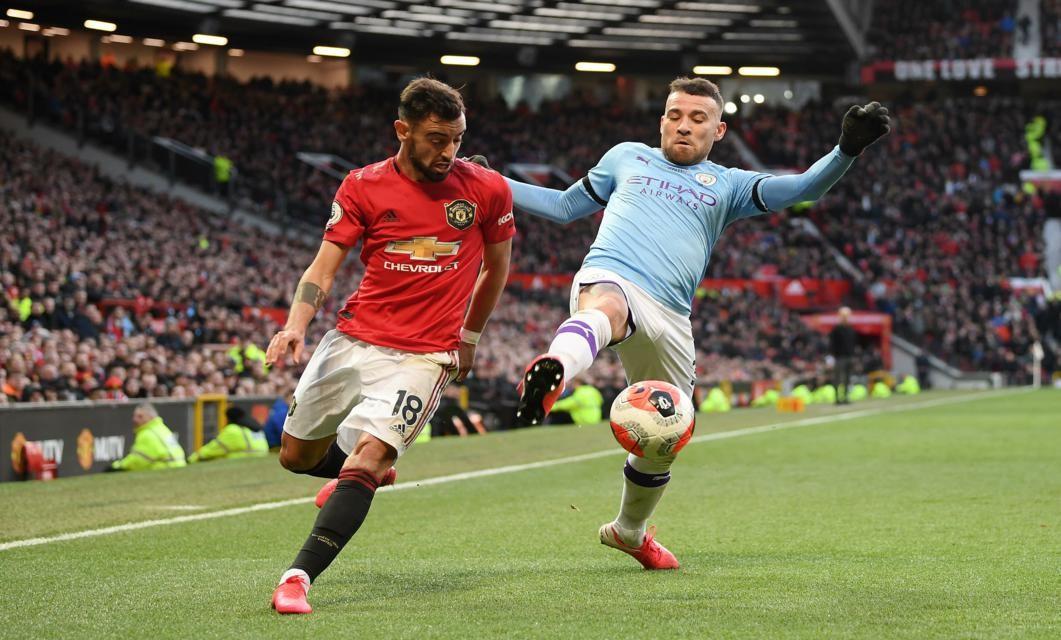 Na terceira jornada da Liga A a contar para a Liga das Nações, França e Portugal, primeiros do Grupo C, defrontam-se no Stade de France