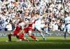 Um jogo de futebol é sempre imprevisível e estes dez exemplos de reviravoltas são o melhor exemplo que nada está fechado até ao apito final.