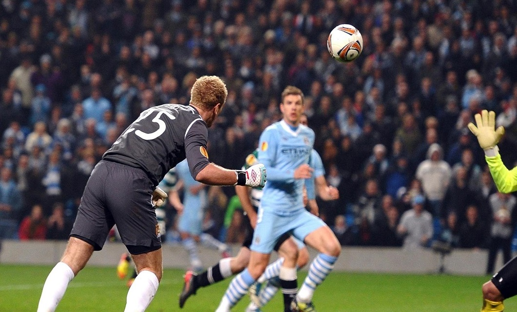 jogo Manchester City Sporting CP