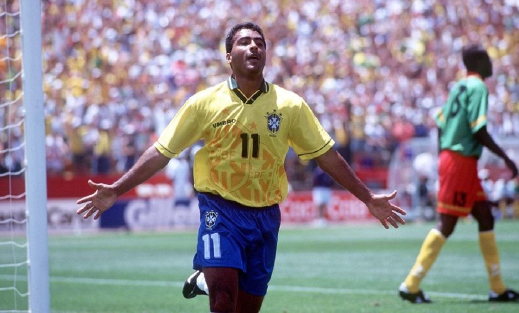 A década de 90 foi um periodo histórico com uma grande densidade de jogadores com um talento excepcional e que aqui compilamos em cinco.