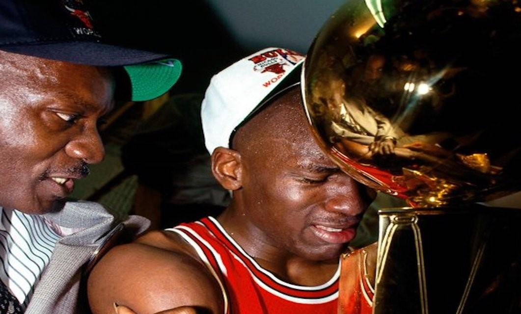 o que nunca faltou foram jogadores cheios de talento e que marcam o seu espaço entre os que tornaram o basquetebol um desporto respeitado mundialmente