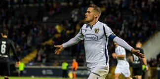 O Bola na Rede construiu uma lista de cinco jogadores que poderiam ingressar no FC Porto por menos de 30 milhões de euros