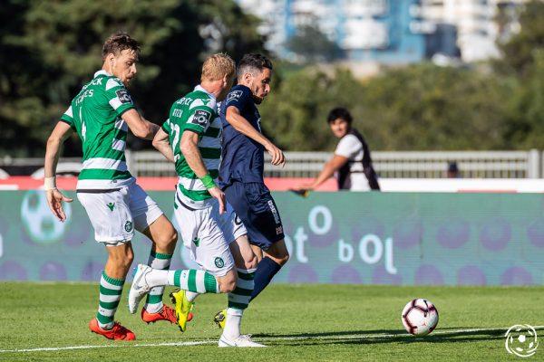 O que esperar do FC Porto x Belenenses SAD deste domingo? A 30.ª jornada da Primeira Liga Portuguesa irá opor FC Porto e Belenenses SAD