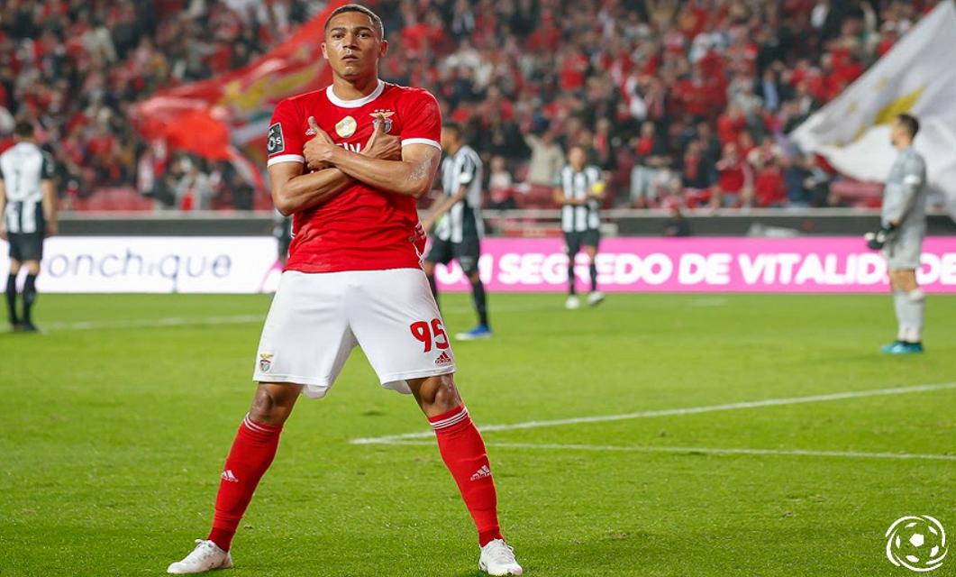 Depois do regresso da Primeira Liga portuguesa, o Portimonense SC recebe esta quarta-feira o SL Benfica, no Estádio Municipal de Portimão.