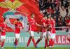 O SL Benfica vive um período conturbado da época, pelo que apresentamos quatro jogadores que merecem mais minutos e que poderiam fazer a diferença.