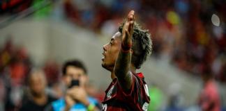 Alguns dos jogadores orientados por Jorge Jesus no CR Flamengo têm sido associados ao SL Benfica desde a confirmação do seu regresso à Luz.