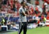 Nélson Veríssimo, ex-adjunto de Bruno Lage, deve orientar a equipa do SL Benfica na partida de sábado, diante do Boavista FC.