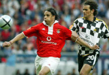 SL Benfica e Boavista FC defrontam-se este sábado, pelas 21h15, no Estádio da Luz, naquele que é o primeiro jogo dos encarnados após a saída de Bruno Lage.