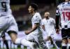 O Vitória SC viajou esta segunda-feira até ao Porto para defrontar o Boavista FC, no Estádio do Bessa para fechar a jornada.