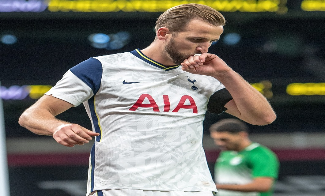 5 Jogadores Formados No Tottenham Hotspur Fc E West Ham United Fc Que Ainda Permanecem No Clube