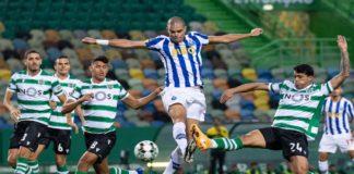 Pepe agradeceu o voto de confiança do clube nas suas capacidades e o mesmo demonstrou que o final da carreira não lhe passa pela cabeça.