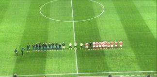 SC Braga x Leicester City FC
