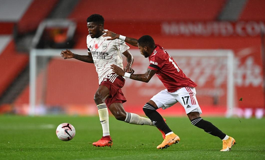 O Manchester United FC continua num comportamento de bipolaridade em que passa de grandes exibições para jogos para esquecer.