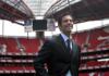 O SL Benfica soma duas derrotas consecutivas frente a extra-grandes na Primeira Liga 2020/2021: Boavista FC (3-0) e SC Braga (3-2).