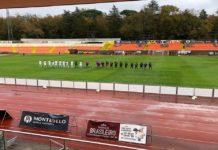 Académico de Viseu FC