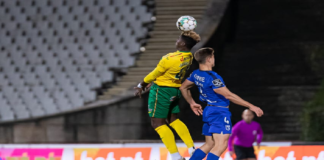Belenenses SAD X FC Paços de Ferreira Liga Portuguesa