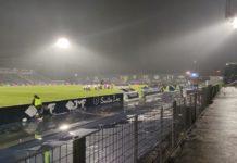 FC Famalicão x Vitória SC