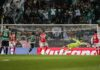 Sporting CP SC Braga