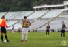 CD Estrela e SL Benfica defrontam-se esta terça feira, no Estádio José Gomes, em jogo a contar para os oitavos de final da Taça de Portugal.