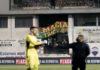 Estrela Amadora Campeonato Portugal