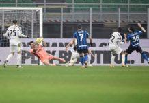 Inter e Juventus são os principais favoritas na Liga Italiana