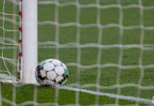 Top Segunda Liga