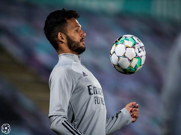 Gonçalo Ramos reclama por mais oportunidades na equipa principal.