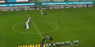 Sporting CP x Portimonense SC