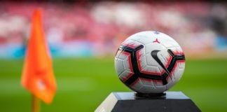 Futebol Bola Liga