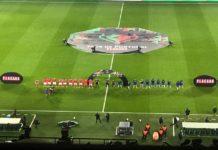 FC Porto e SC Braga