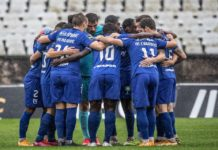 Belenenses SAD