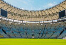 Top Estádios