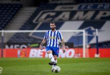 O português encaixaria que nem uma luva no SL Benfica