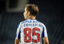 jovens portugueses