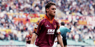 SL Benfica Totti