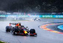 Verstappen , Formula 1, GP,