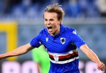 Darmsgaard Liga Italiana