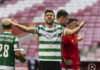 Sporting / Rúben Amorim
