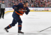 Crosby NHL McDavid