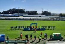 Rio Ave FC CD Feirense