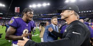 NFL Baltimore Ravens
