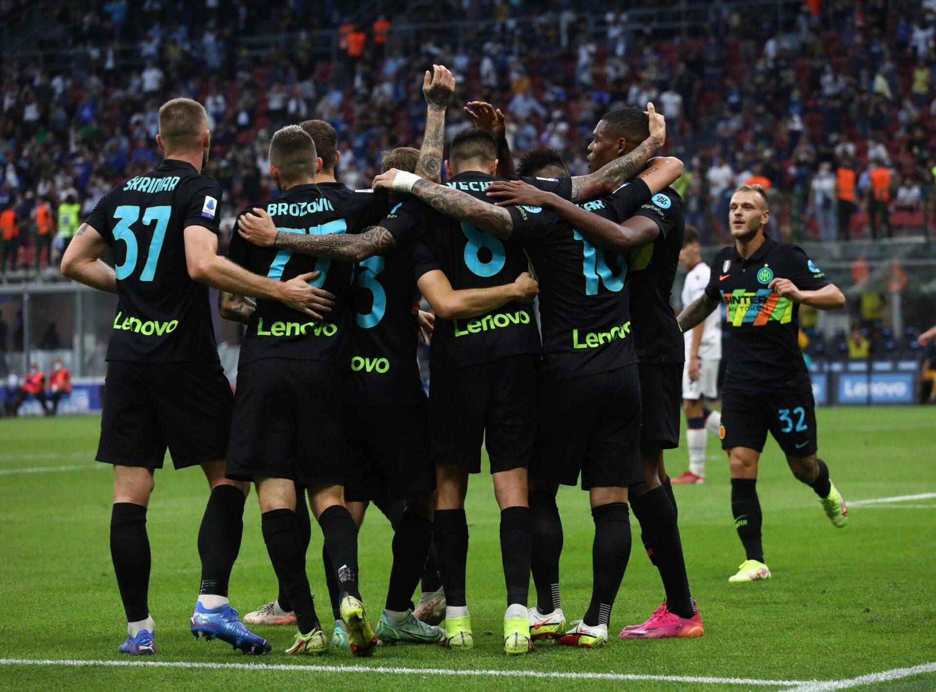 Liga Italiana
