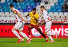 Galeno SC Braga