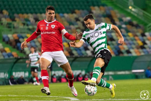 Fábio Cardoso FC Porto