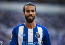 Oliveira FC Porto Sérgio